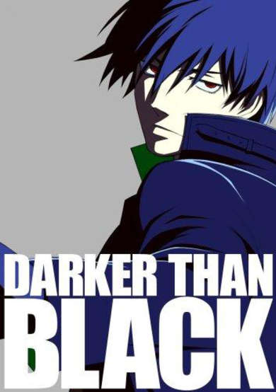 Darker than Black: Beneath Cherry Blossoms in Full Bloom...
